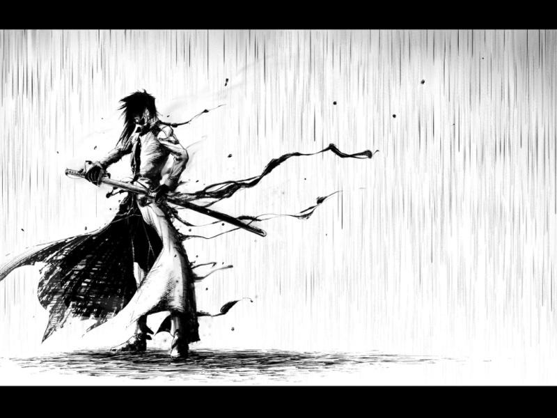 『プランダラ』第54話「孤独」