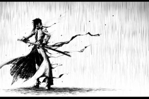 『プランダラ』第54話「孤独」レビュー感想 -最悪の結末へ!!?僕が悪鬼に成り果てる前に...。-